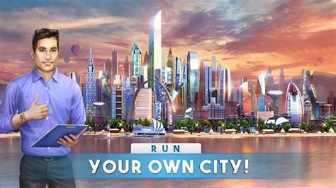 my city entertainment tycoon mod money 0 11