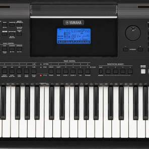 Yamaha Psr 400 : yamaha psr 400 sound programming ~ Jslefanu.com Haus und Dekorationen