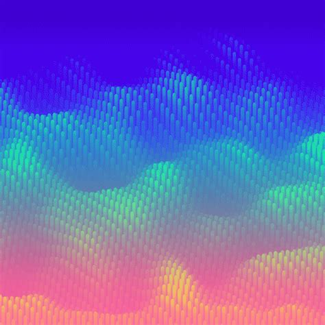 Animated Wallpapers Gif Files - background design gif 7 187 gif images