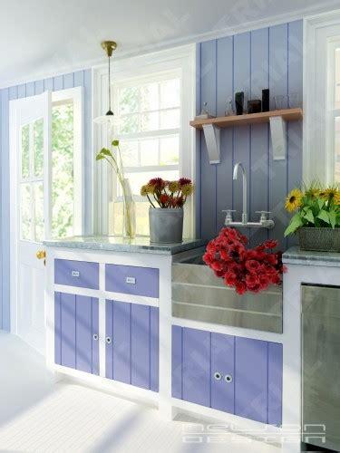 Kitchen Design Ideas Set 2 by Kitchen Design Ideas
