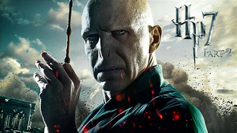 harry potter   deathly hallows part  widescreen