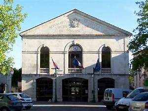 Bain De Casteljaloux : casteljaloux 47700 vivre et s 39 installer ~ Melissatoandfro.com Idées de Décoration