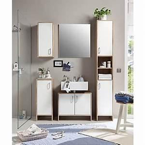 Meuble Salle De Bain Pas Cher But : soldes meuble de salle de bain pas cher ~ Carolinahurricanesstore.com Idées de Décoration