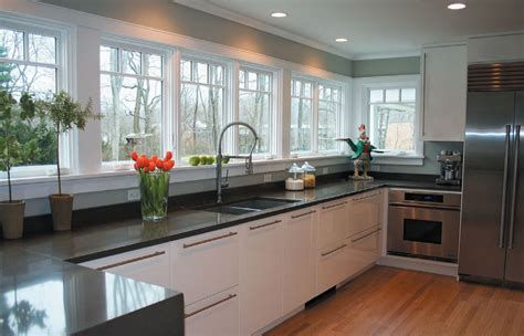 2d kitchen design 880 sq ft 2 bhk 2t apartment for in prakash builders 1065