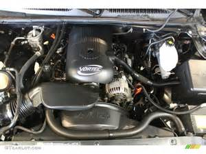 Chevy 6 0 Engine Specs submited images Pic2Fly