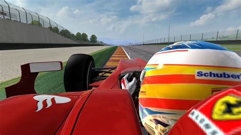 Get protected today and get your 70% discount. Ferrari's Online Sim Gets New Track, More Setup Control