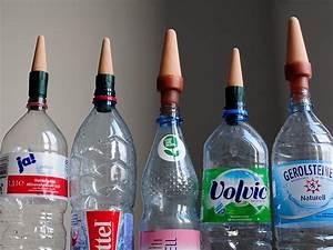 Pflanzen Bewässern Pet Flaschen : blumat universaladapter flaschentest auf diese pet flaschen passen die adapter zur ~ Whattoseeinmadrid.com Haus und Dekorationen