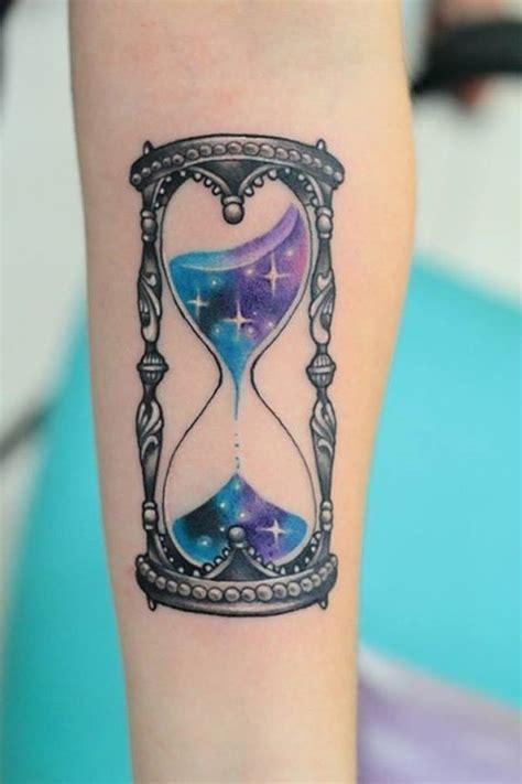 coole tattoos frauen najlepsze 100 pomysł 243 w na tatuaż dla kobiet i mężczyzn