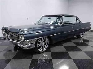 Classifieds For Classic Cadillac Sedan Deville