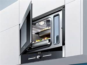 Siemens hb25d5l2 einbau dampfgarer edelstahl fur 73490 for Dampfgarer siemens