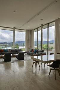 WSDG Completes The Ultimate Home Theater in Belo Horizonte