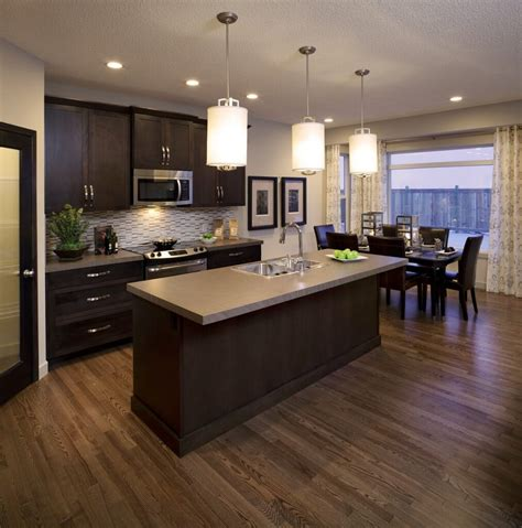 kitchen cabinets colors kitchen cabinet and floor color combinations cabinets 2932