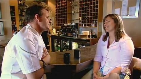 Kitchen Nightmares Uk Episode by Ramsay S Kitchen Nightmares Uk By Jlepper0001 Dailymotion