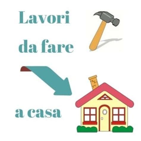 lavori da casa seri lavori da fare a casa diventare un assistente virtuale