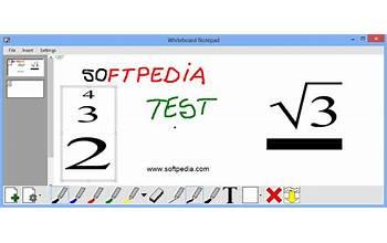 Microsoft Whiteboard screenshot #3