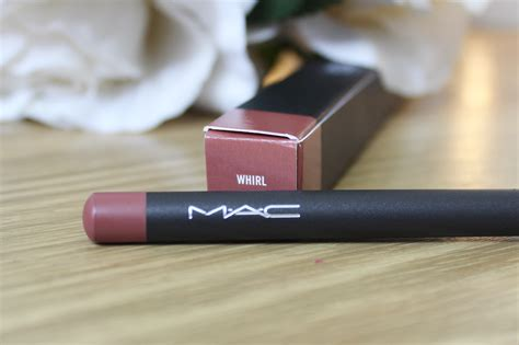 best lipstick ever