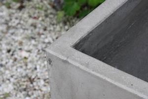 Pflanztrog Aus Beton : 2er set pflanzk bel pflanztrog aus beton maxi 100 natur ~ Sanjose-hotels-ca.com Haus und Dekorationen