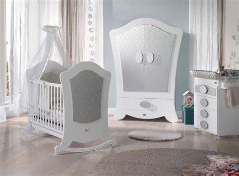 chambres de bébé chambre bb de micuna chambre bb magnifique le