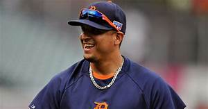 Detroit Tigers activate Victor Martinez off disabled list ...