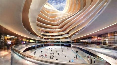 isfehan mega mall  images shoping mall shopping