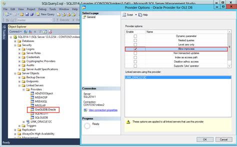 sql server show tables oracle show tables setting up sql server 2014 and oracle