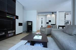 Bilder Zu Wohnzimmer : wohnzimmergestaltung mit modernem kamin raumax ~ Sanjose-hotels-ca.com Haus und Dekorationen