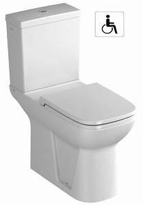 Pose Wc Sortie Verticale : pose wc pose d 39 un wc suspendu wici concept pose d 39 un wc suspendu par leroy merlin leroy ~ Melissatoandfro.com Idées de Décoration