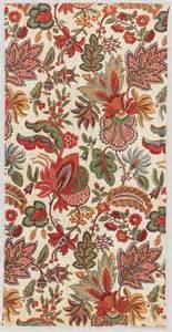 Frise Papier Peint Castorama frise murale papier peint castorama 224 beauvais artisans of