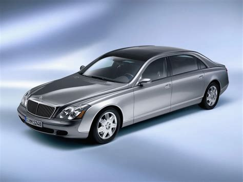 maybach car 2012 2012 maybach 62 sedan