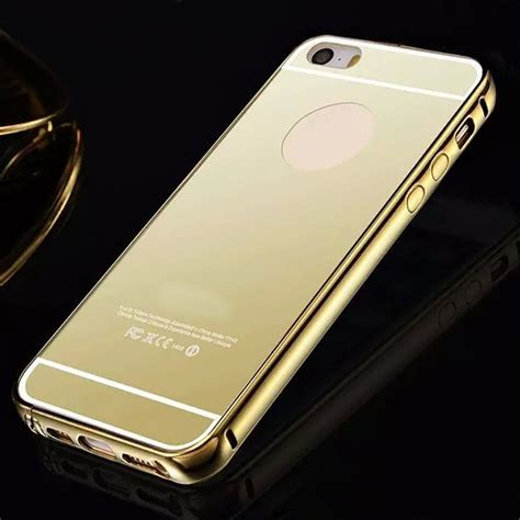 iphone 5 gold get cheap 24k gold iphone 5 aliexpress