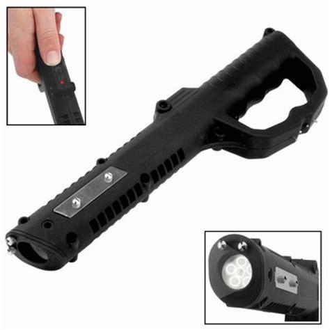 Baton Stun Gun