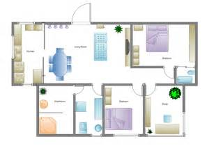 basic floor plan building plan exles exles of home plan floor plan