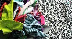 Halsausschnitt Berechnen : diy tutorial wie aus fotos stoff wird n hen lernen stoffe und diy blog ~ Themetempest.com Abrechnung