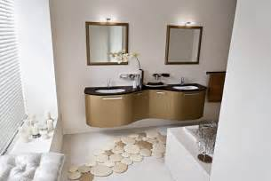 designer bathroom home interior design decor 50 modern bathrooms set 3