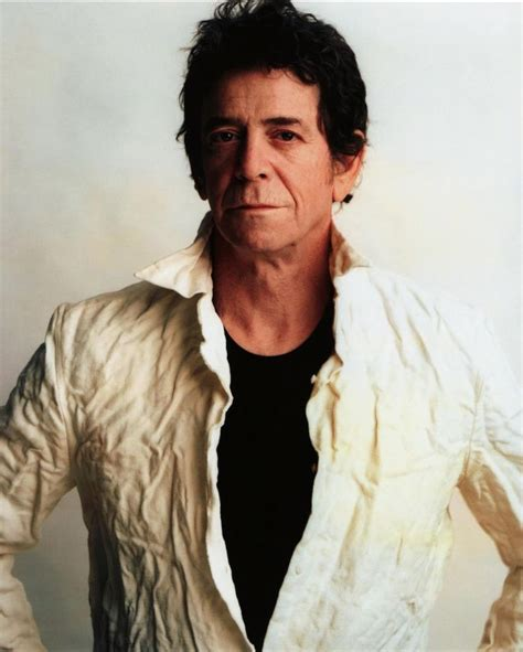 Lou Garage Disease by 253 Best Images About Lou Reed On Allen