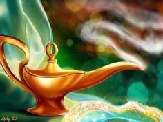 genie images faeries fantasy girl aladdin