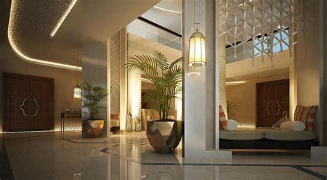 interior design for home moroccan style interior design