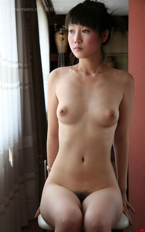 Porn Pic From Asian Beauty Nude Models Sex Image Gallery