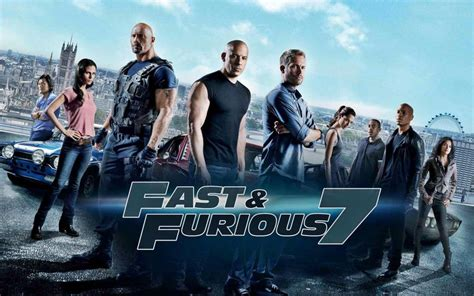 Download Furious 7 Full Movie Free Online