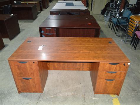 used desk for sale office furniture for sale near me 28 images office