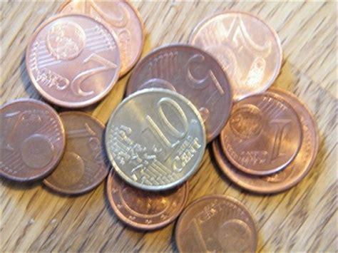 Haushalt Leicht Gemacht by Geld Sparen Im Haushalt Leicht Gemacht
