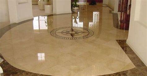 marble  tile  flooring quora