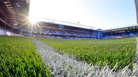 EVE vs WBA Live Score Premier League Everton vs West ...