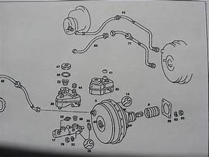 Hansen Diagram 3 Way Valve