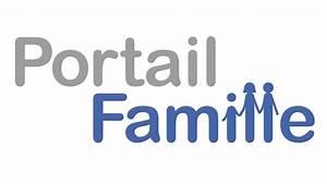 Portail Famille Le Pontet : avis aux parents probl me informatique sur le portail ~ Dailycaller-alerts.com Idées de Décoration