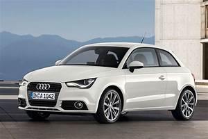 Audi A1 Ambition : audi a1 1 4 tfsi ambition 2010 parts specs ~ Medecine-chirurgie-esthetiques.com Avis de Voitures