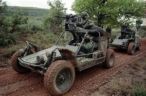 Site Occasion Belgique : photo de vehicule militaire page 27 auto titre ~ Gottalentnigeria.com Avis de Voitures