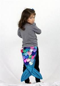 Kostüm Fisch Kind : mermaid tail kost m handgemachte kinder kost m anzieh kinder halloween inspiration ~ Buech-reservation.com Haus und Dekorationen