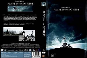 Flags of Our Fathers Poster - Flags of Our Fathers Images ...