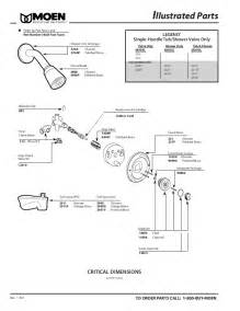 how to remove delta kitchen faucet page 72 of sony bluetooth headset mex bt3600u user 39 s guide